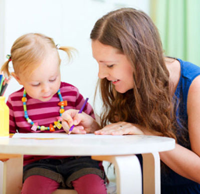 babysitters course in toronto