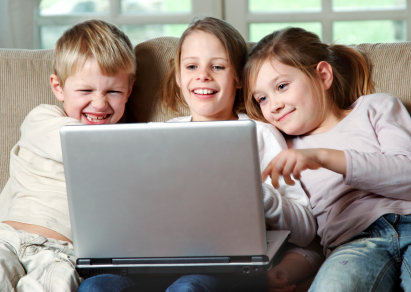 stranger danger, internet safety for kids, bullying 101