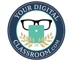 You Digital Classrom.com
